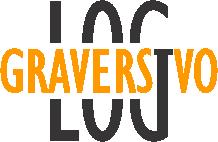 Graverstvo logo 1