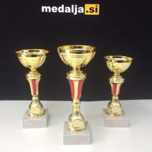 Pokal 34 scaled 1